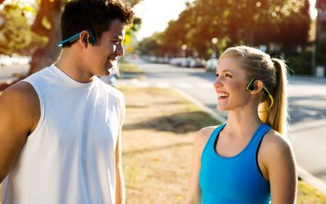 sportowe-słuchawki-Aftershokz